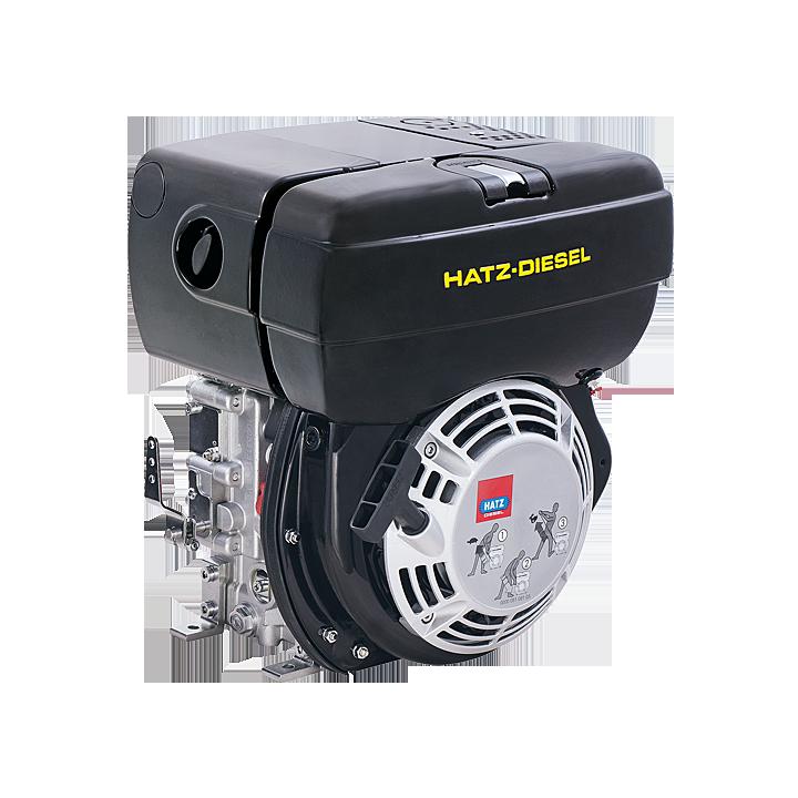 Parts Hatz Diagram Diesel B X Wiring Diagram - Hatz diesel engine wiring diagram