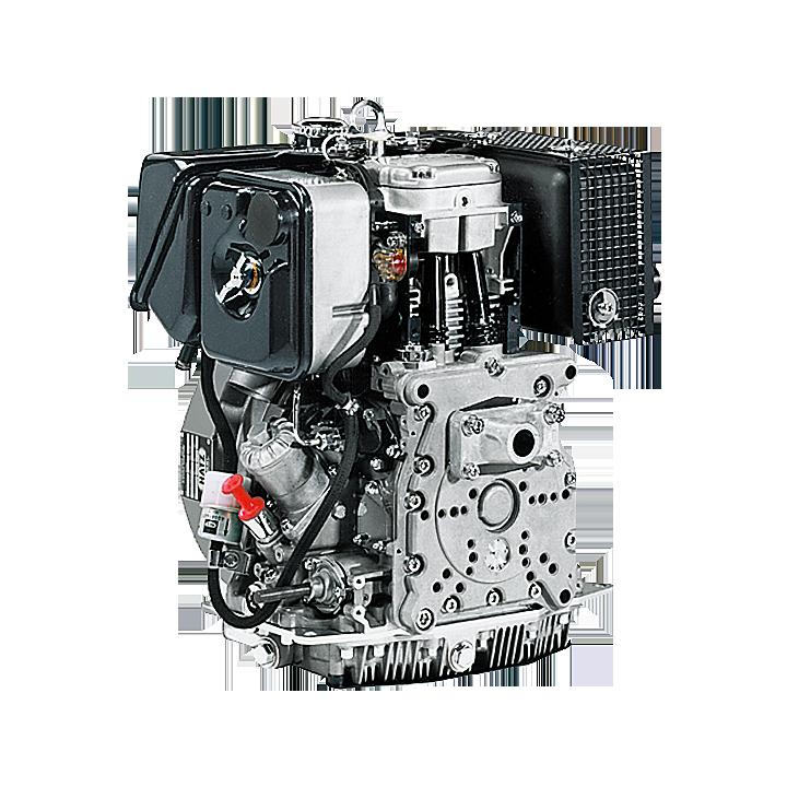small diesel engine repair manual pdf