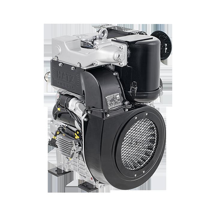 g series 2 cylinder engine industrial diesel engine hatz diesel rh hatz diesel com