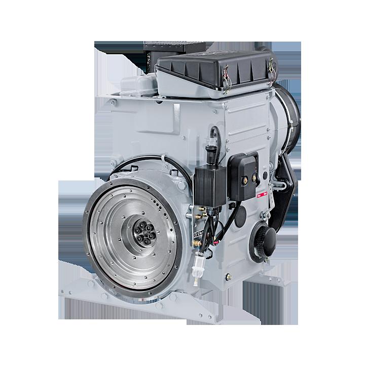 m series industrial diesel engine diesel engine hatz diesel rh hatz diesel com
